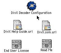 divx511