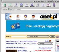 netscape4