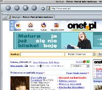 netscape7