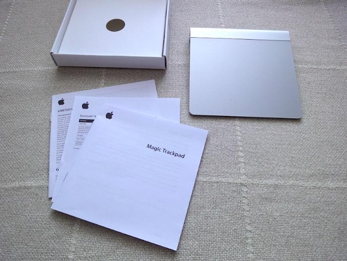 Mysz do MacBooka – co zamiast Magic Mouse? Allegro.pl
