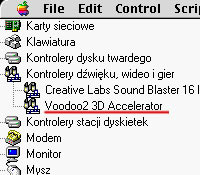 voodoopc